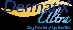 Gel trị sẹo Dermatix Ultra