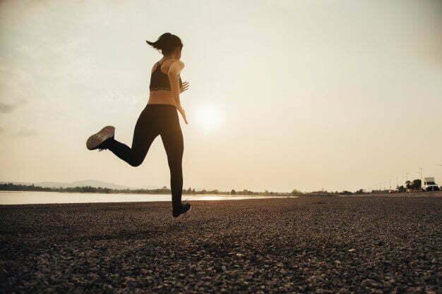 Tránh vận động mạnh sau khi sinh mổ