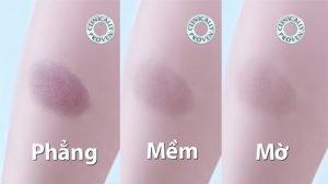 Giới thiệu kem trị sẹo Dermatix Ultra