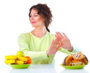 Những thực phẩm cần tránh khi bị sẹo lồi